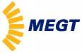 MEGT LMS